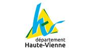 Département Haute-Vienne