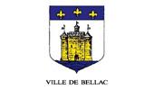Ville de Bellac