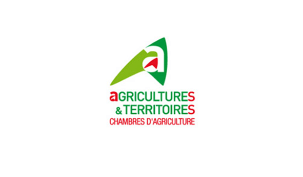 Agriculteurs et Territoires