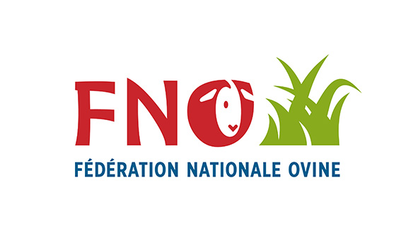Fédération Nationale Ovine