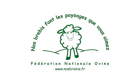 Fédération Nationale Ovine
