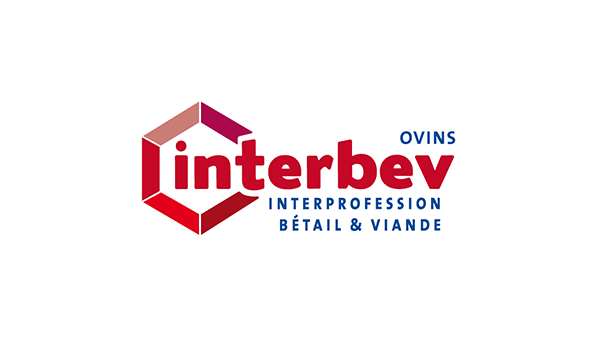 Interbrev