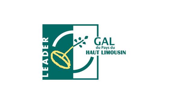 GAL Haut-Limousin