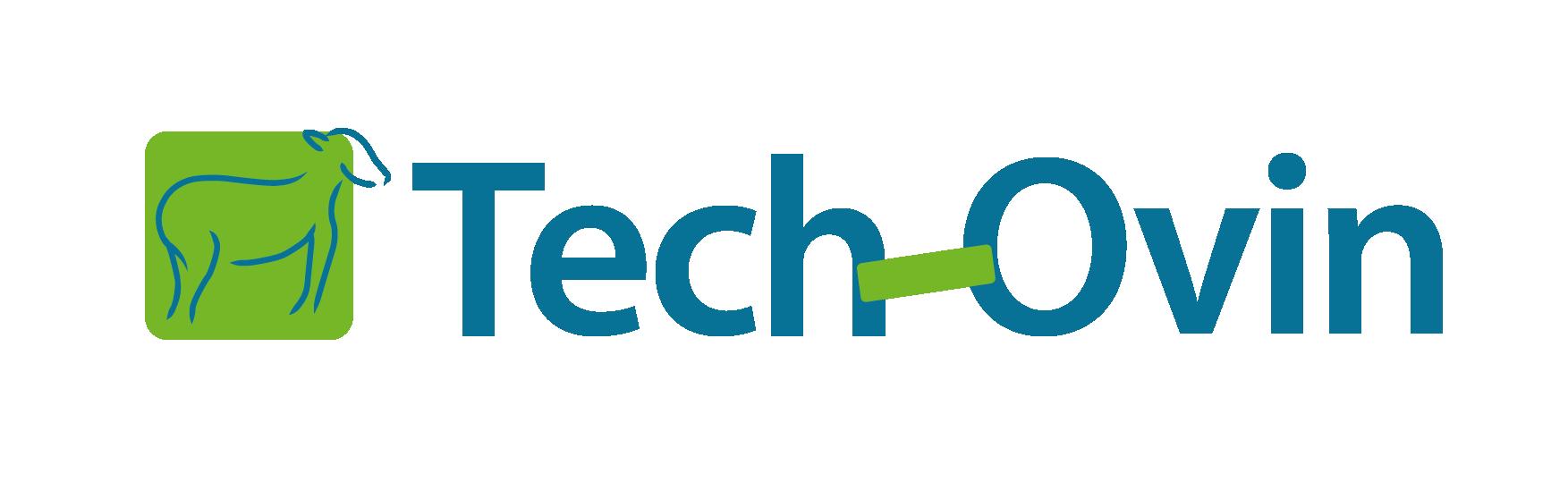 Tech-Ovin